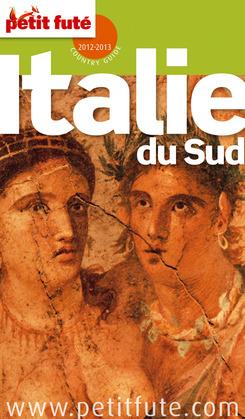 Italie du Sud 2012-2013