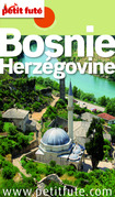 Bosnie-Herzgovine 2012-2013