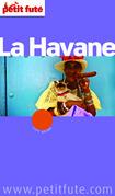 La Havane 2012-2013