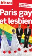 Paris gay et lesbien 2012