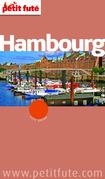 Hambourg 2012-2013
