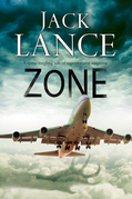 Zone: A Paranormal Thriller