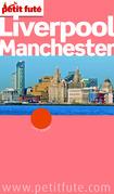 Liverpool - Manchester 2012-2013