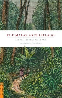 The Malay Archipelago