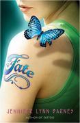 Jennifer Lynn Barnes - Fate