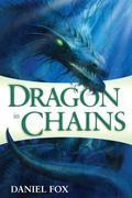 Dragon in Chains