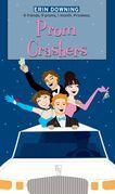 Prom Crashers