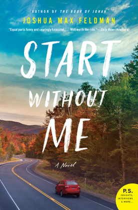 Start Without Me