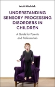 Sensory Processing Disorders in Children