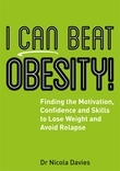 I Can Beat Obesity!