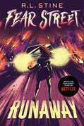 The Runaway: Fear Street #41