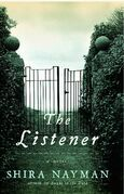 The Listener: A Novel