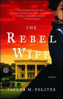 The Rebel Wife: A Novel