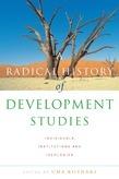 A Radical History of Development Studies