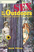 Sex in the Outdoors: A Humorous Approach to Recreation