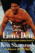 Inside the Lion's Den
