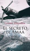 El secreto de Amaa