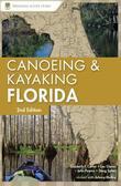 Canoeing and Kayaking Florida