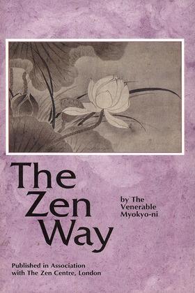 The Zen Way