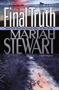 Final Truth: A Novel of Suspense
