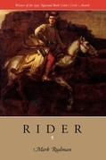 Rider: The Rider Quintet, vol. 1