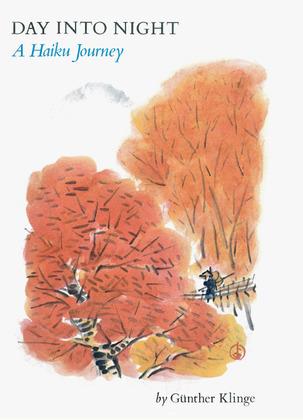 Day into Night: A Haiku Journey