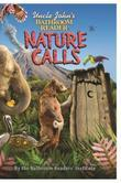 Uncle John's Bathroom Reader Nature Calls