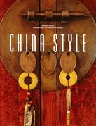 China Style