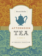 Afternoon Tea: A Timeless Tradition