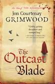 The Outcast Blade