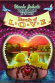 Uncle John's Bathroom Reader Book of Love
