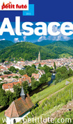 Alsace 2012
