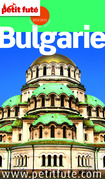 Bulgarie 2012-2013