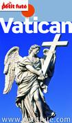 Vatican 2012-2013