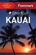 Frommer's Shortcut Kauai