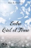 Entre Ciel et Terre