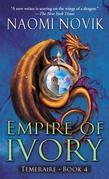 Empire of Ivory