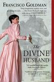 The Divine Husband: A Novel