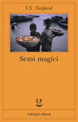 Semi magici