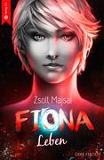Fiona - Leben (Band 4)