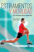 Estiramientos y movilidad