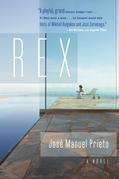 Rex: A Novel