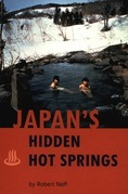 Japan's Hidden Hot Springs