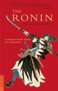 The Ronin
