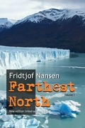 Farthest North: New edition annotated and linked