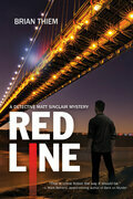 Red Line: A Matt Sinclair Mystery