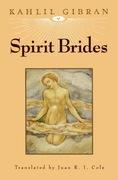 Spirit Brides