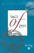 The Tao of Zen
