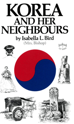 The Korea & Her Neighbours