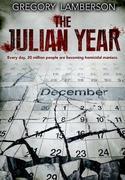 The Julian Year